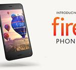 米Amazon.comが独自スマホのFire Phoneを発表しました