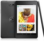 Androidタブレット、DELL Venue 8のLTE SIMフリー版は27,980円(税込)