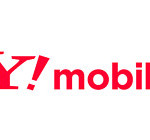 Y!mobile(旧イーモバイル)が月額2,980円~のスマホプランを発表