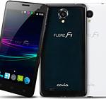 coviaがSIMフリー格安スマートフォンを約20,000円で販売