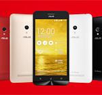 格安SIMに最適なASUSの格安スマホ「Zenfone5」は26,800円?