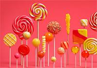 Nexus7 2012 Lollipopアップデートのモバイル通信不具合