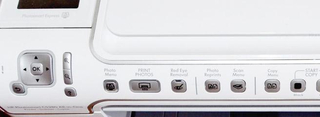 スマートフォンやタブレットから印刷する方法