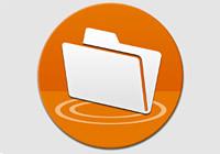 スマホのファイル管理が出来る「Yahoo!ファイルマネージャー」