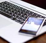 スマートフォンへの連絡先(アドレス帳)の移行方法