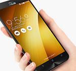 人気のASUS ZenFone 5の後継機種が早速5,000円キャッシュバック