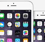 格安SIMでiPhoneやiPadを使いたい場合の月額料金