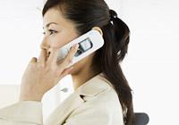 従来の携帯電話(ガラケー)は需要がある限りなくならない