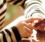 格安SIMは2台持ちがおすすめ。スマホ料金が月額1,980円~