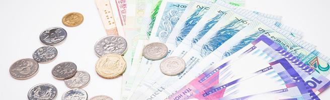 月額料金の支払い方法に口座引き落としが可能なMVNO(格安SIMの会社)