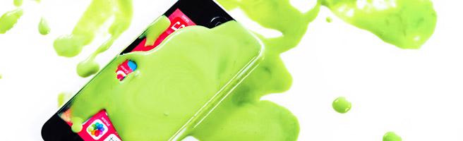 Nexus 7 (2012)をオーバークロックで文鎮化。再びLollipop(5.1.1)へ挑戦