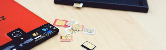 【2015年7月】通信費を安く出来るおすすめ格安SIM
