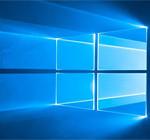 アップグレード後、Windows 10のクリーンインストール