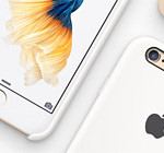 格安SIMでiPhoneを使うチャンス!iPhone6などが値下げ