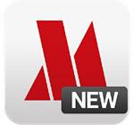 データ通信量50%削減とアプリの通信制御が出来る「Opera Max」