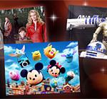 無料でディズニーアニメや海外ドラマを観られる「Dlife」
