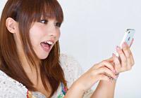 月額540円(税抜)で映画やドラマが見放題な「dTV」