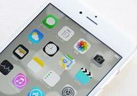 Androidスマートフォン初心者向け!おすすめの定番無料アプリ24選