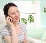 携帯電話の料金値下げは実現する?逆に実質値上げでは。。。