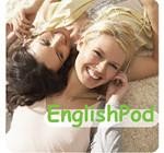 無料で英語のヒアリング学習!「English Pod cast」