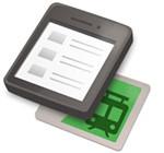 SuicaやPasmoの履歴や残高をスマホで気軽に確認できる「Suica Reader」