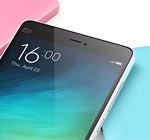 急成長した中国メーカーXiaomi(シャオミ)の安価で高性能なスマートフォン