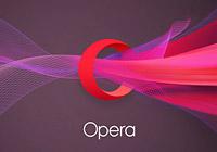 Opera(オペラ)が買収(身売り)されるという噂