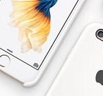 iPhoneを格安SIMで使う手順。月4時間以内の通話なら格安SIMがお得!