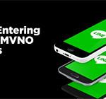 LINEのMVNO(格安SIM)は月500円でLINE使い放題。通話料もかなりお得?