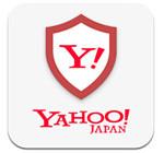 Yahoo!の無料で使えるスマホ用セキュリティ対策アプリ「Yahoo!スマホセキュリティ」