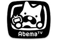 AbemaTV, Inc.