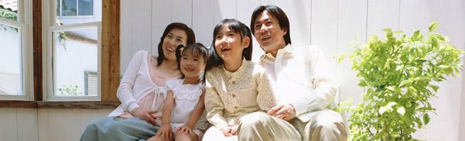 格安SIMで家族間の通話最安値。キャリアとのプランを比較!