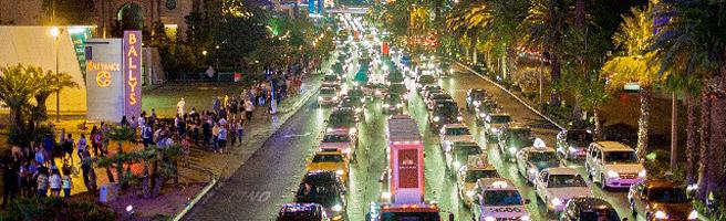 年末年始やゴールデンウィーク。渋滞予測や渋滞情報で上手に回避しましょう