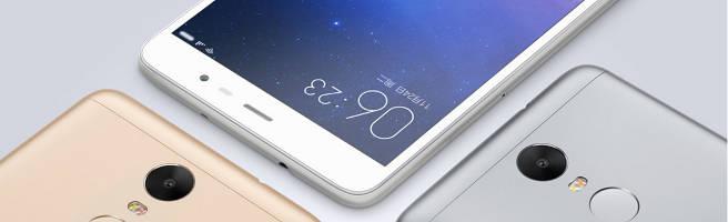XiaomiやHUAWEIなどのスマホやタブレットがセール