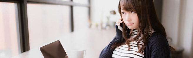 格安SIMの通話定額はどこかお得?通話品質含め7社を比較してみました