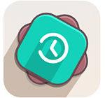 スマホのアプリで不具合が出ても安心。アプリのバックアップのすすめ