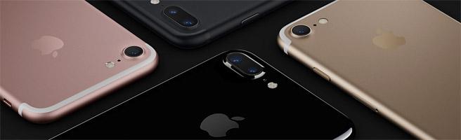iPhone 6sやSEが値下げ!月3GB使えて5分以内の通話無料で月額4,724円~