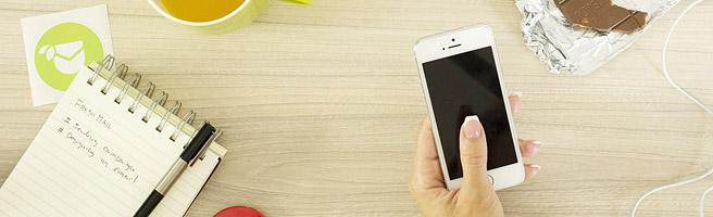 「格安SIMの通話料が高い」はもう古い!最新の格安SIM事情 まとめ