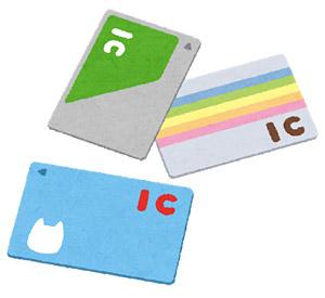 LINE PAY カードは誰でも作れる