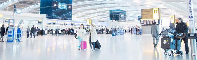 プリペイドSIMはコンビニや空港で買える