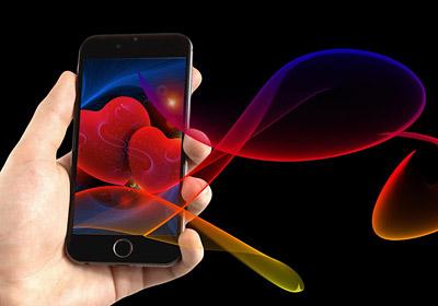 格安SIMでもiPhone 6やiPhone 6 Plusが月額2,280円で購入可能に!