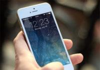 【iPhone7対応】iPhoneを便利に快適に使うための9つの裏技・小技 まとめ