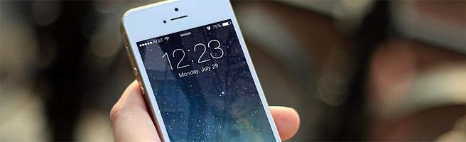 【iPhone7対応】iPhoneを便利に快適に使うための10の裏技・小技 まとめ