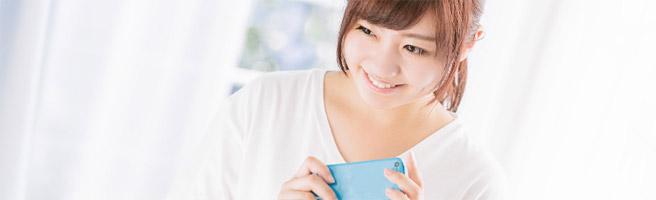 スマホ料金を安くする方法。格安SIMを利用しなくてもスマホ代節約