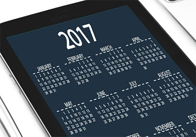 2017年1月時点の最新のおすすめ格安SIMを用途別に紹介