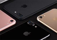 SIMフリーiPhoneやiPadを安く購入して格安SIMで利用する方法