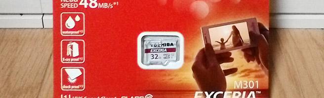 買うなら今のうち?microSDやメモリーの価格が高くなってきている