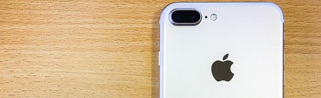 【朗報】ついにソフトバンクのiPhoneもSIMロック解除せずに格安SIMで使えるように!