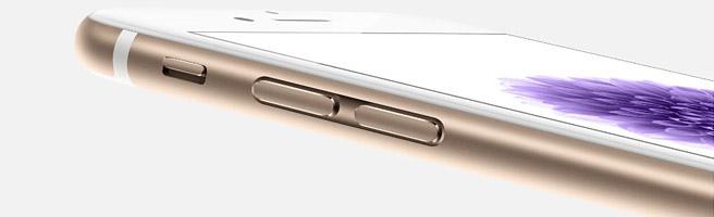 SIMロック解除しなくても使えるのはiPhone 6以前の端末
