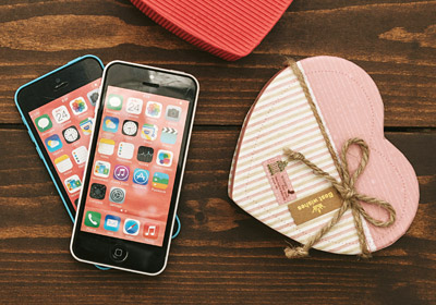 【2017年最新版】格安SIMで通話定額を利用するならどこかオススメ?